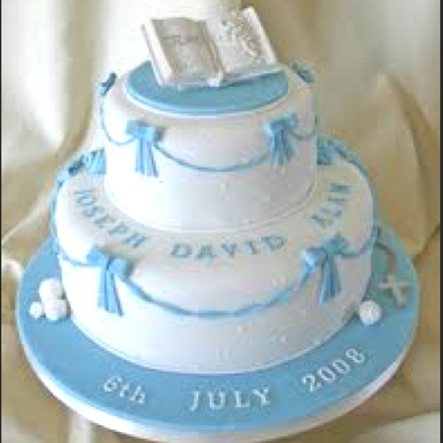 Sam S Religious Cakes