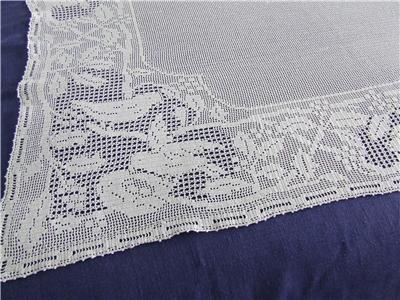 Risultati immagini per mary card crochet
