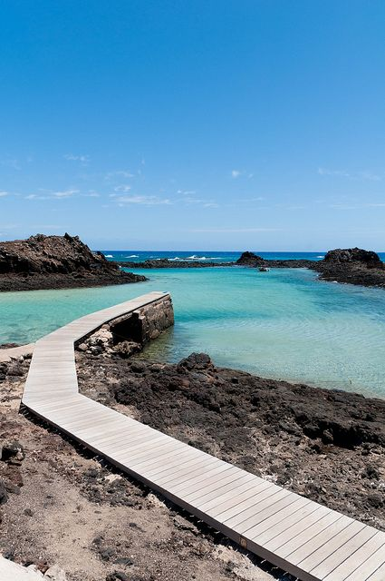 This looks like a nice stroll in #Fuerteventura http://www.thomascook.com/holidays/spain/canary-islands/fuerteventura/?utm_medium=soc&utm_source=pinterest&utm_campaign=engage&utm_content=posting