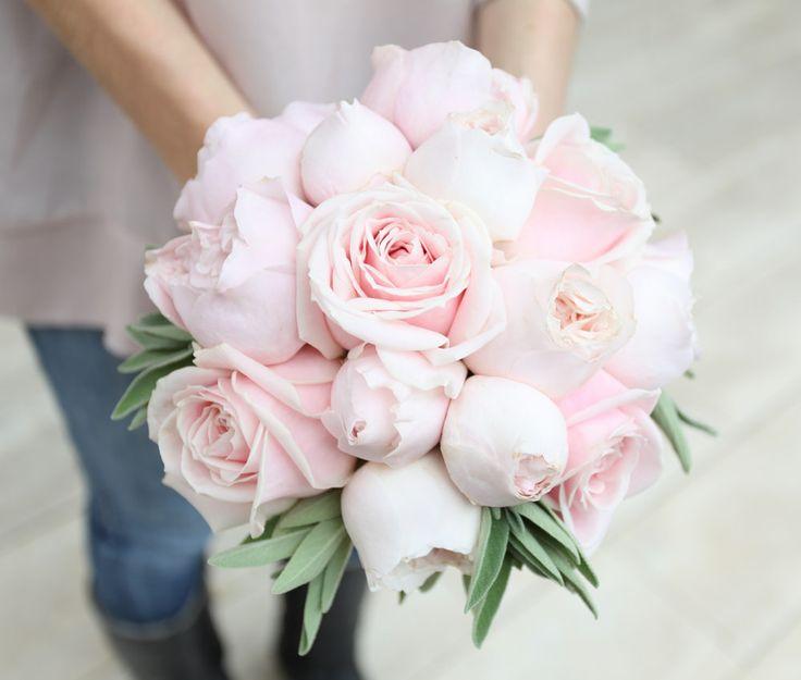 Le Chat de Sucre: Matrimonio Le Chat de Sucre! Il bouquet, le bottoniere e le decorazioni floreali che abbiamo creato per la bellissima Christine!