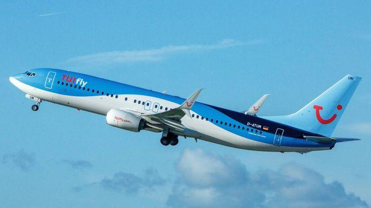 News - Tipp:  http://ift.tt/2mfb6FW  Reiseanbieter: Tui hat die klimafreundlichste Flugzeug-Flotte der Welt #nachrichten