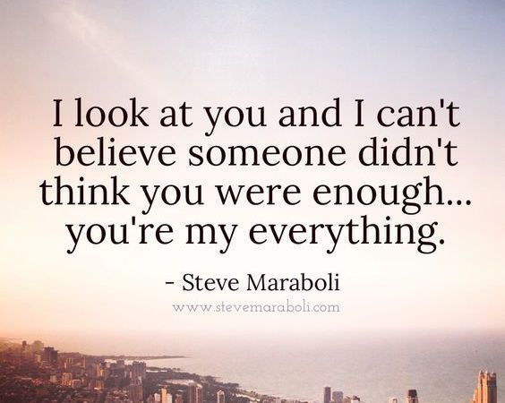 Beautiful Sad Love Quotes: 50 Romantic Love Quotes For Him From The Heart