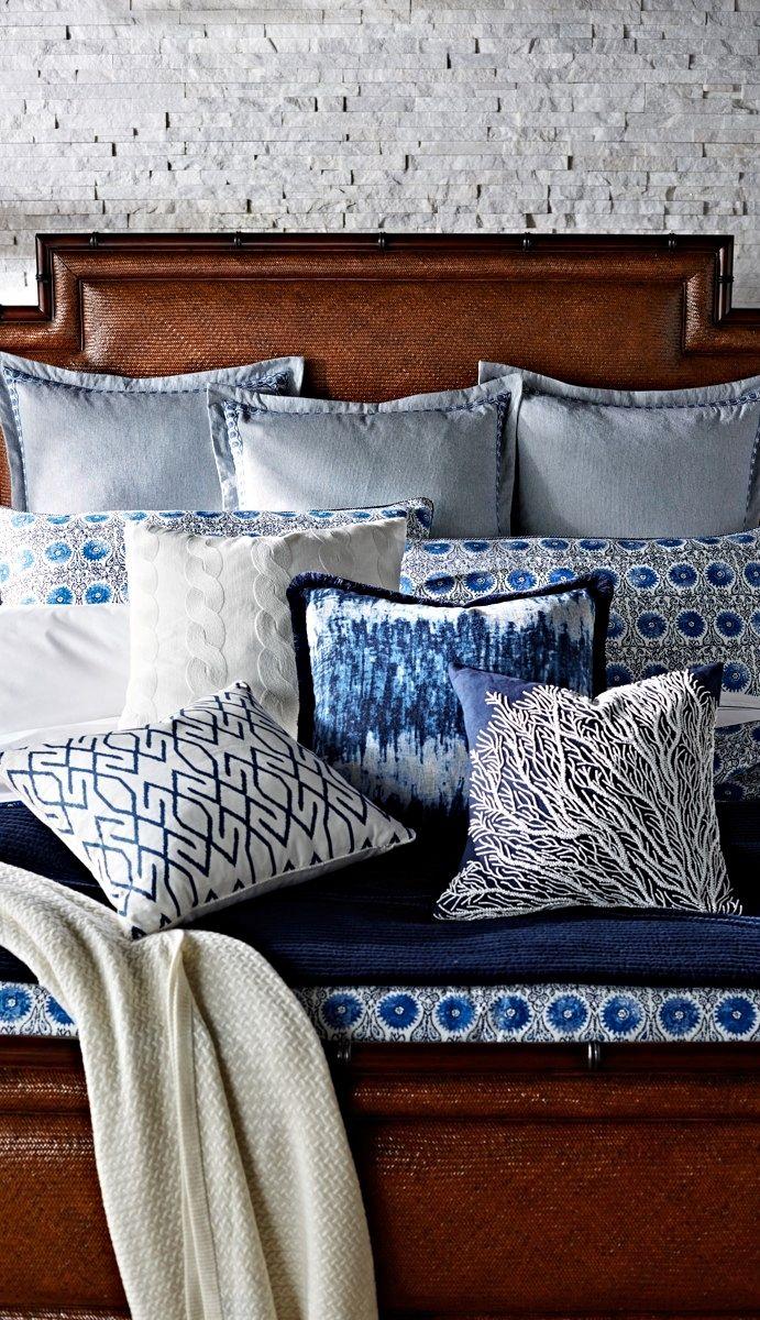 22 Best Villa St Lucia Images On Pinterest Bedrooms