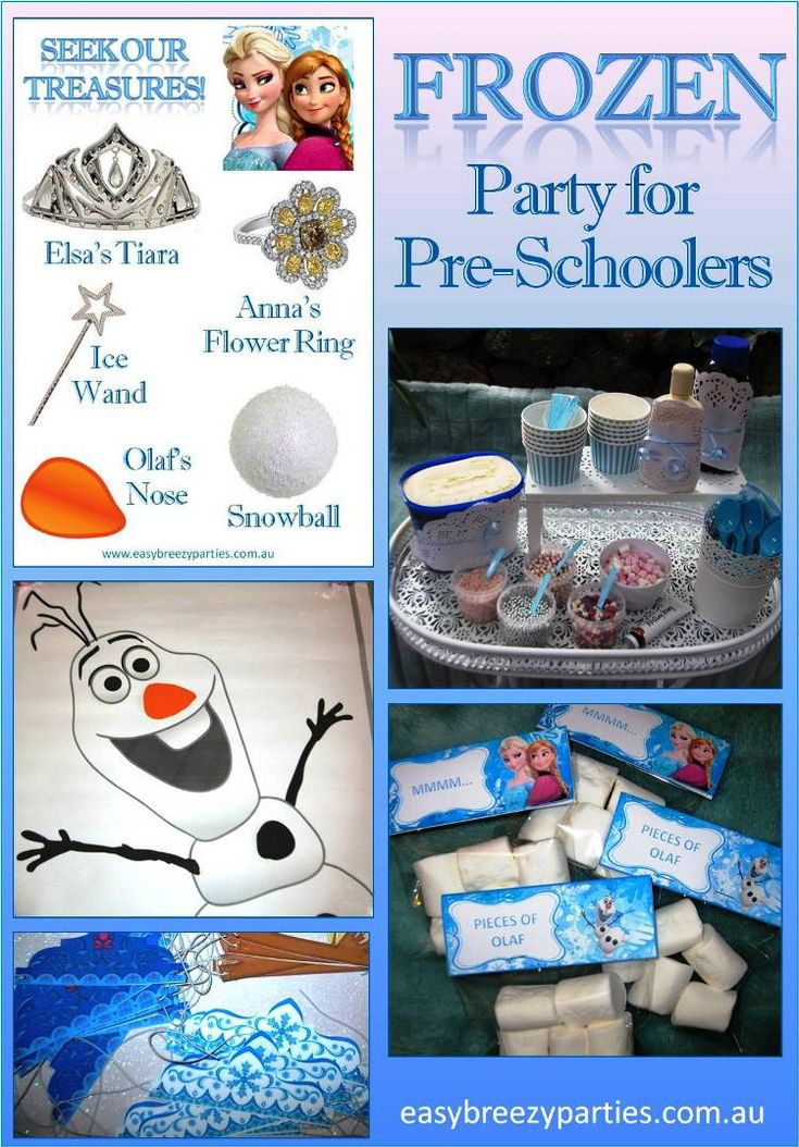 The Ultimate List of Kids Party Invitations. Start off your Disney party planning with a magical invitation.