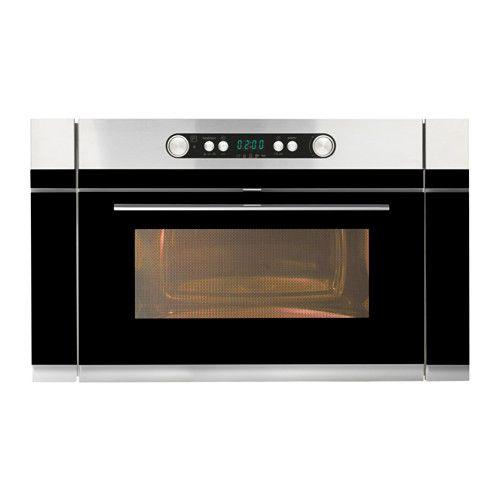 Ikea Kitchen Appliances: Cooking Ware, Kitchen Appliances And Kitchen Designs