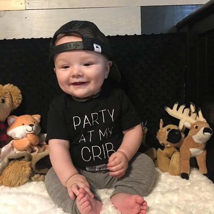 Baby Boy Clothes - Baby Boy, Baby Boy Shirt, Baby Shirts, Baby Boy Onesie, Baby Girl, Funny Onesie, Baby Girl Onesie, Funny Baby Shirts by LittleGrungeClothing on Etsy https://www.etsy.com/listing/470983072/baby-boy-clothes-baby-boy-baby-boy-shirt