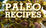 Paleo Picnic: Lamb Burgers with Curry Ketchup   cavegrrl.com