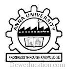 Anna University Teachers Recruitment 2012 , Anna University, Tirunelveli has issued notification against recruitment of 67 temporary Teaching Positions in the following disciplines of the University College of Engineering Nagercoil, (UCEN) Thoothukudi (UVOCCET) and Regional Centre Tirunelveli of Anna University (RCT). Eligible candidates may apply for Anna University Teachers Recruitment 2012 by post in prescribed format on or before 12-09-2012.