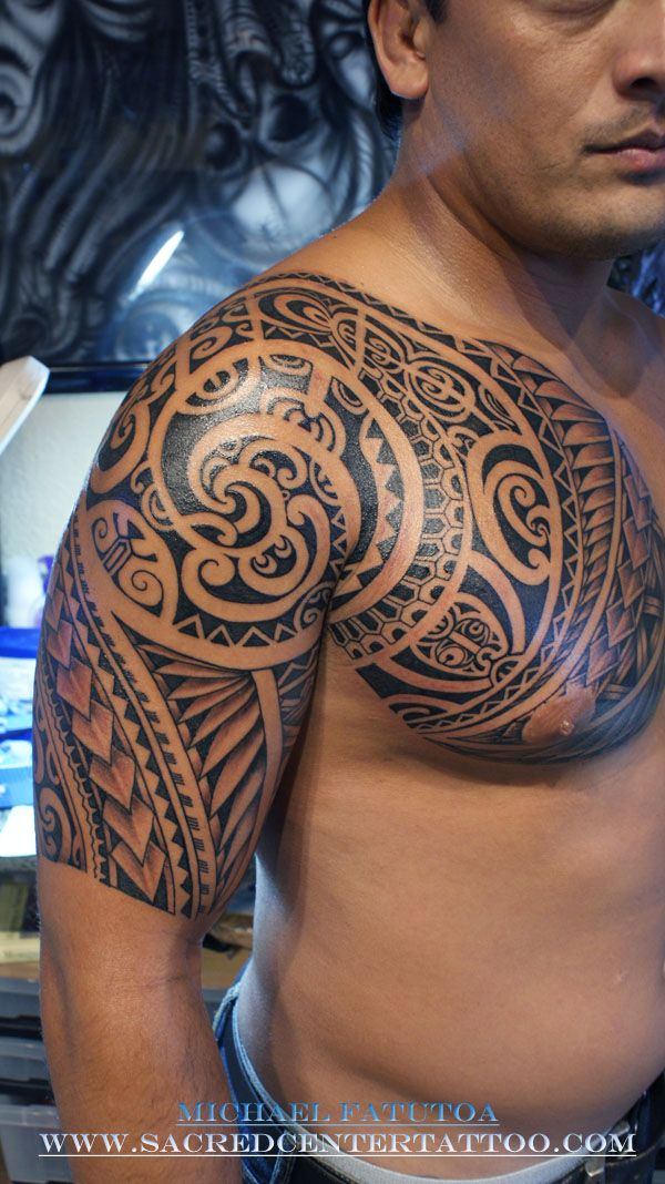 134 best paddle art images on pinterest polynesian for Polynesian tattoo artist