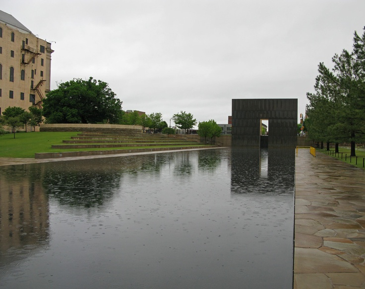 date of memorial day 2008