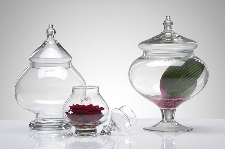 1000 ideas about glasschale mit deckel on pinterest. Black Bedroom Furniture Sets. Home Design Ideas