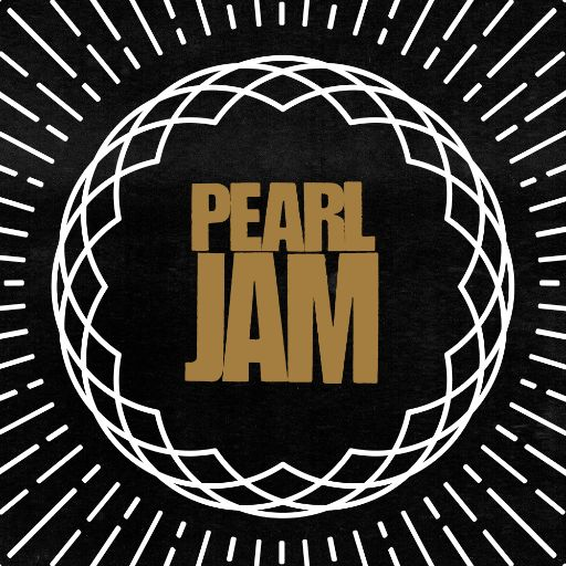 Pearl Jam (Band)