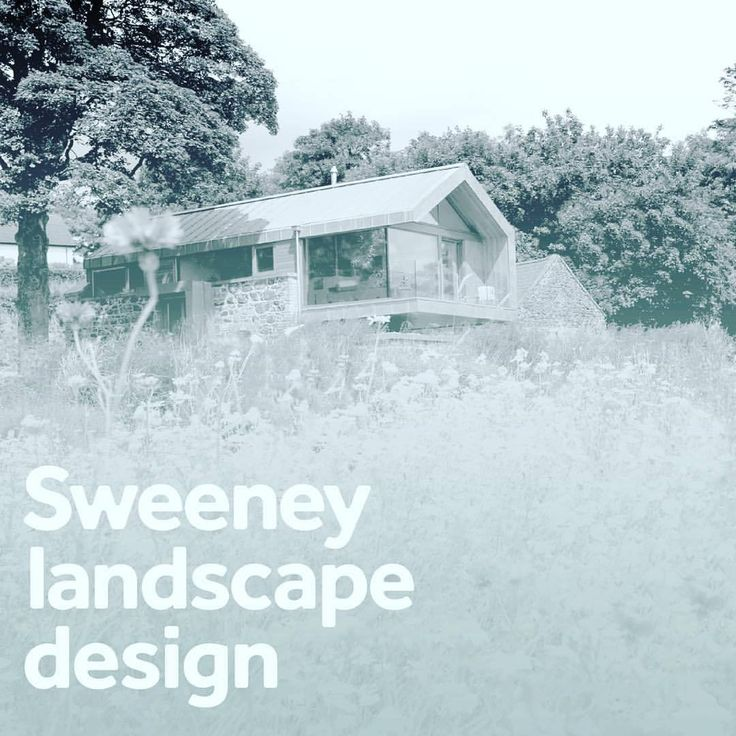 sweeneylandscapedesign:    Two roads diverged in a wood and I - I took the one less travelled by And that has made all the difference.  Robert Frost.   Exploring my own road now!!  Sweeney landscape design  #newbeginnings (at Belfast United Kingdom)