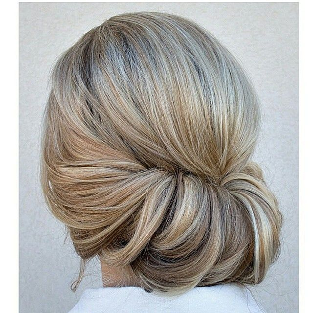 310 Best Hairstyles Images On Pinterest