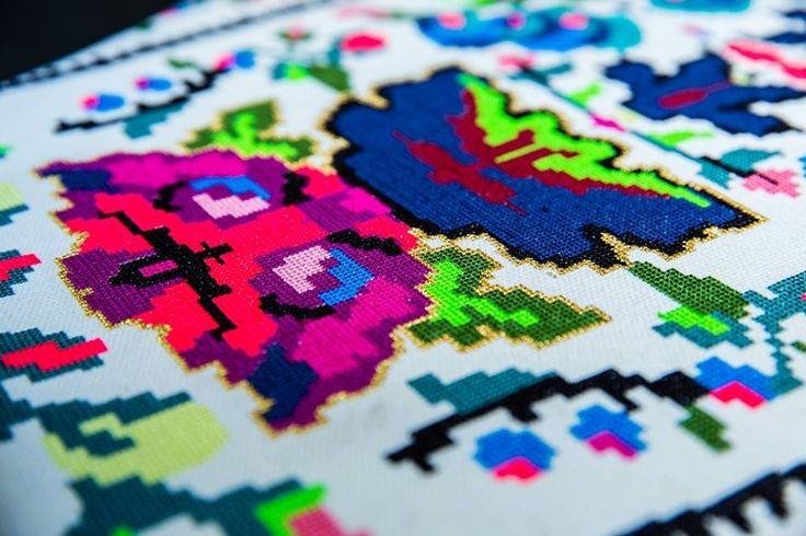 #lana #dumitru #lanadumitru #digitalprint