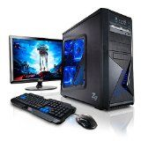 Komplett-PC Gaming-PC Six-Core AMD FX-6300 6x3.5GHz (Turbo bis 4.1GHz), 22 http://www.degubux.tk/komplett-pc-gaming-pc-six-core-amd-fx-6300-6x3-5ghz-turbo-bis-4-1ghz-22-led-bildschirm-tastatur-maus-windows-7-64bit-geforce-gtx750-1tb-hdd-8gb-ram