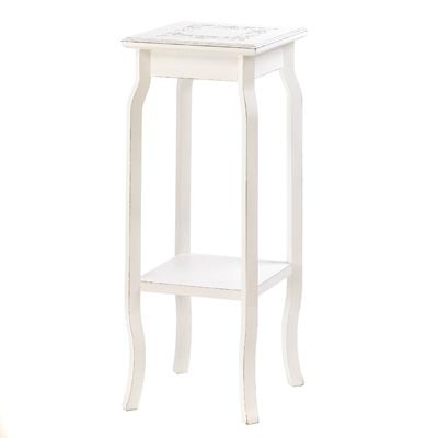Marseilles Indoor Plant Stand From Koehlerhomedecor.com   Brighten Your  Surroundings With A Little French. Tall Accent TableIndoor ...