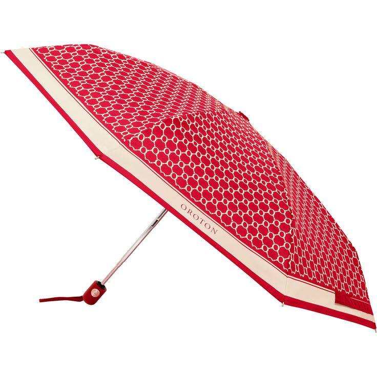 signature o small umbrella