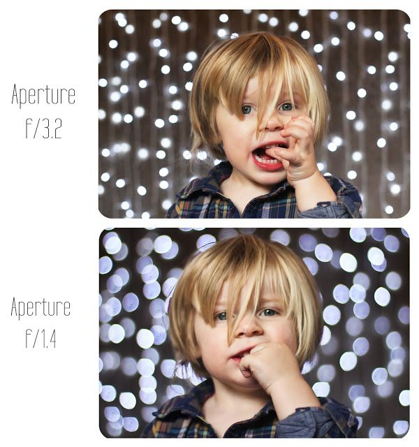 Winegums and Watermelons: Tips on using fairy light backgrounds for Christmas pictures