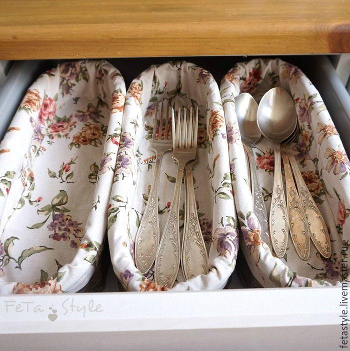 Купить Корзинка плетеная овальная для хранения и сервировки - корзинка, корзинки, корзина плетеная, корзинка плетеная