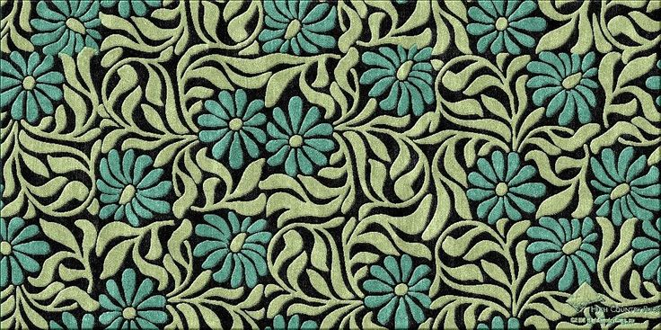 18 Best Images About Damask Custom Area Rugs On Pinterest