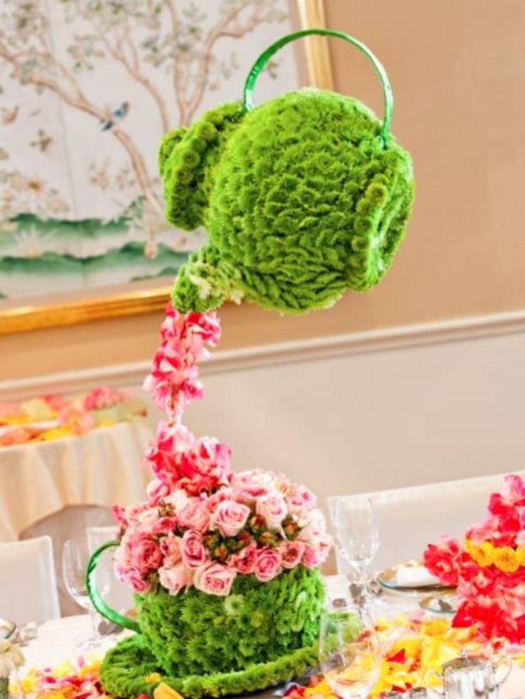 Best 25+ High tea decorations ideas on Pinterest | Tea ...