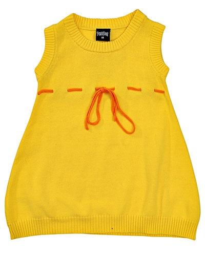 Smallstuff klänning