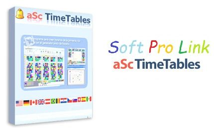 asc timetable 2012 serial number...Asc...timetable...2012...serial...number...Download...asc...timet