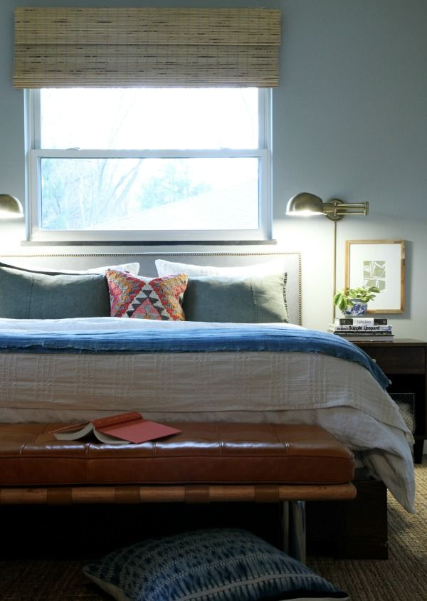 lighting bed. a great article about bedside sconces lighting bed d