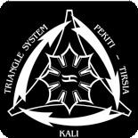 Pekiti Tirsia Kali Dumog - youtube.com
