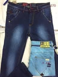 Image result for jeans chinos alibaba