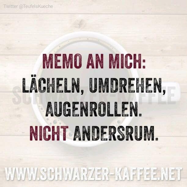 Geburtstagswunsche Freche Spruche Fresh Memo An Mich Schwarzer