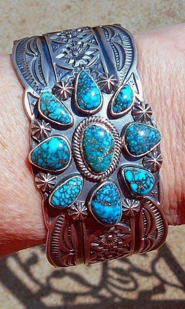 211 best Most RARE & PRIZED Turquoise images on Pinterest | Jewel ...