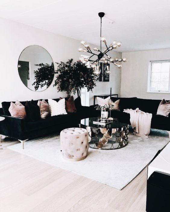 40 Diy Home Decor Ideas: 40 Living DIY Decor Ideas To Rock This Summer
