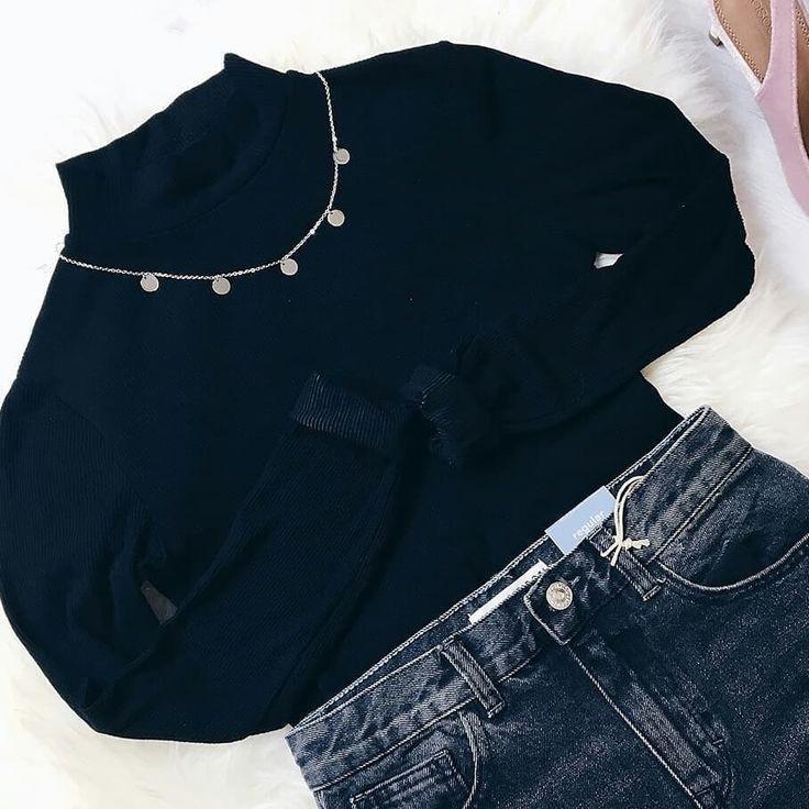 Happiness Circle Necklace Silver – #fashion #style #silverjewelry #circles #deli…