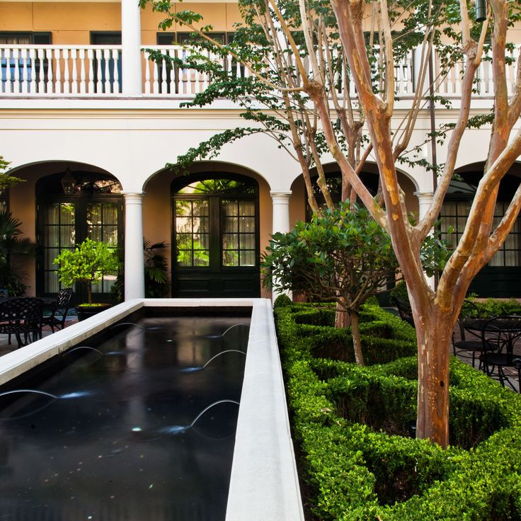 Charleston Wedding Venues: 17 Best Images About Charleston, SC Wedding Venues On