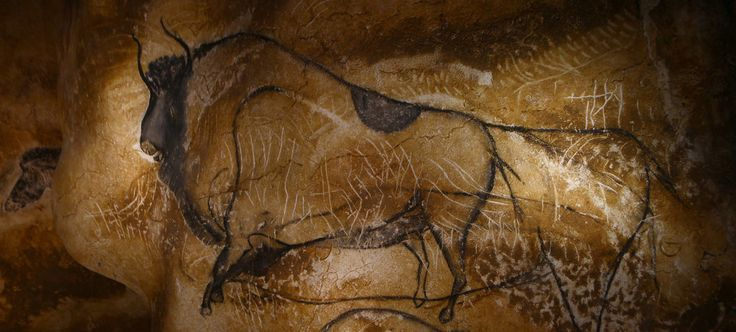 The Chauvet Cave's Hyperreal Wonders, Replicated - NYTimes.com