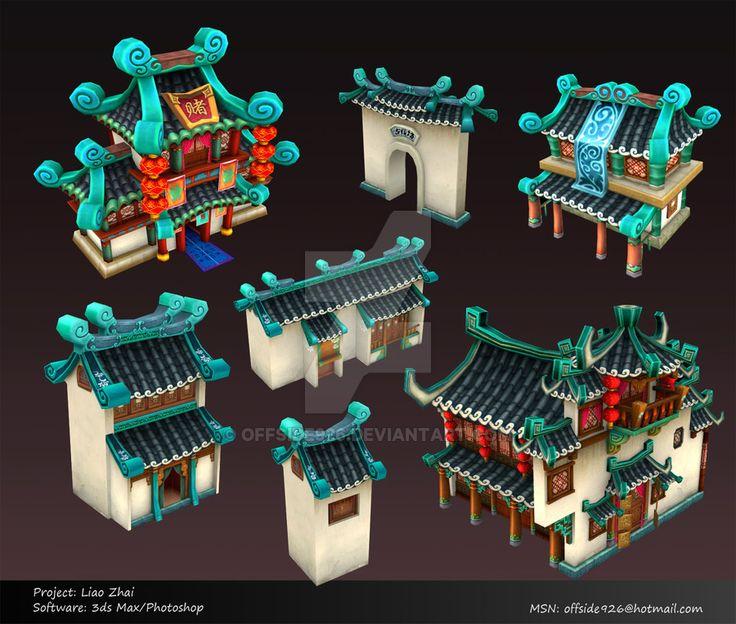 building4 by offside926.deviantart.com on @DeviantArt