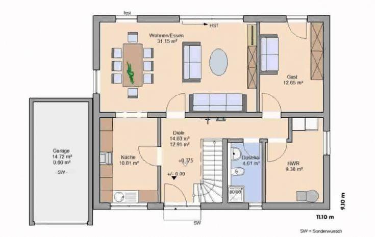 Haus selber planen kostenlos in 2020 Badezimmer