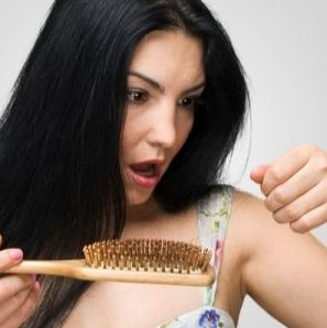 Top 10 Tips For PCOS Hair Loss | Saw palmetto, Biotin, Spearmint tea, N-acetyl Cysteine
