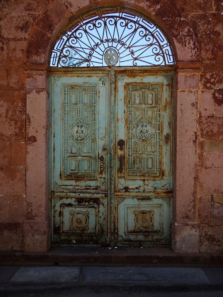 Χίος, GR, Chios island, Greece.