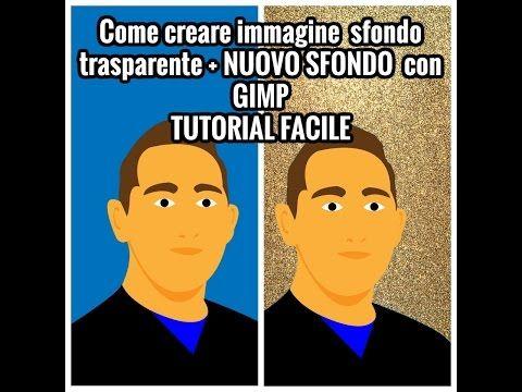 Casinolandia: Come rendere lo sfondo trasparente di un'immagine ...