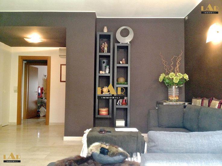 Продажа Квартира в Милане просторная квартира недалеко от