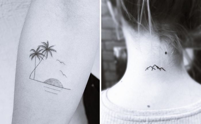 42+ Ideen für Tattoo-Ideen Unterarmkreuz   – °○tattoO○° – #für #ideen #Tattoo #TattooIdeen #Unterarmkreuz