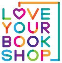 National Bookshop Day, 13 August 2016  #SaveOzStories: #LoveYourBookshop