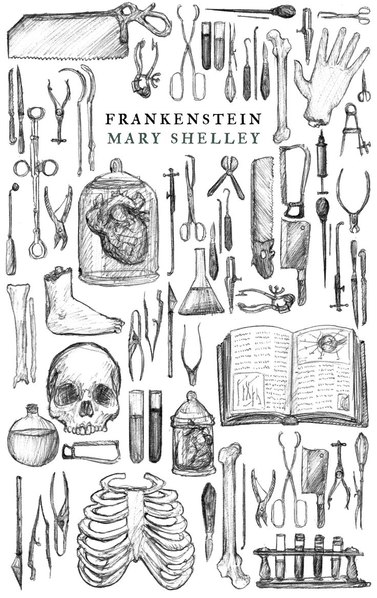 mary shelley: her life influence in frankenstein essay Mary was constantly tormented in life by death and depression, which may have led her to write 'frankenstein' frankenstein is a book about man's thirst for knowledge, about the way he is not satisfied unless he knows all the wonders of the world.