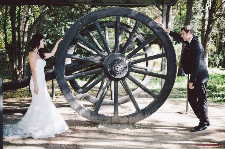 Reportaje de fotos Postboda en Madrid de Laura y Alber. #magicmoments #magicplaces #fotografodebodas #fotografomadrid #love #reportajedeboda #reportajesdeboda #reportajeboda #fotosdeboda #weddingphotographer