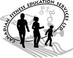 Canadian Fitness Education Services (CFES Aquafit Instructor Courses and national certification