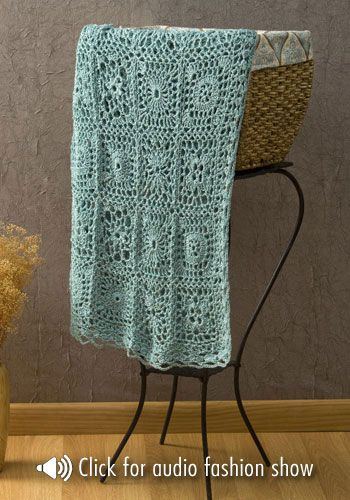 713 Best Crochet Blankets Another Add On Images On Pinterest