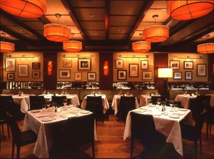 Italian Restaurants In Nyc: 26 Best Images About Italian Restaurants On Pinterest